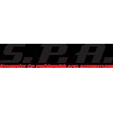 S.P.A.